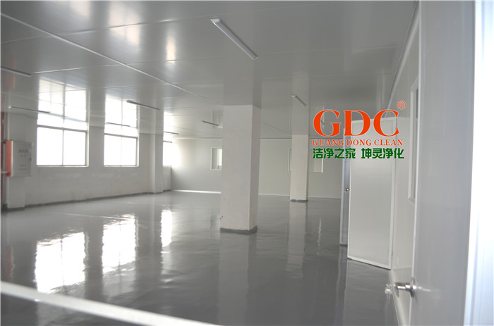 DSC_0780.JPG