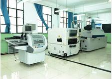 生物实验室方案